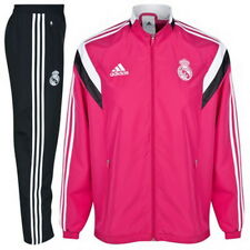 Chándal de fútbol Real Madrid Adidas Nuevo L XL