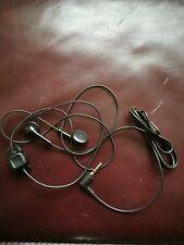 Genuine Nokia WH-102 HS125 Earhones