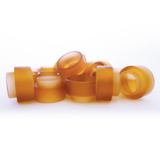 ULTEM WIDE BORE DRIP TIP (FITS GOON, SHERMAN, KENNEDY, APOCALYPSE AND MORE) USA