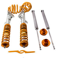 Coilover Suspension for BMW E36 316i 318is 320i 323i 325i 328i M3 318tds 325tds