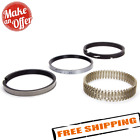 Hastings 2m692 Piston Ring Set For 440 Chrysler