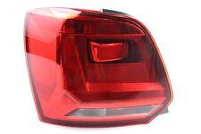 Original VW Rücklicht Schlussleuchte links OE-Nr. 6C0945095K