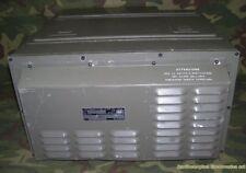 Ricetrasmettitore  HF/SSB  ELMER SRT-470/S