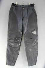Hein Gericke Women's Hip Motorcycle Trousers