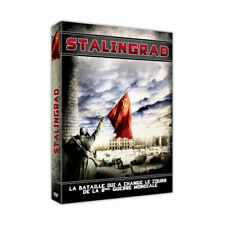 Stalingrad DVD NEUF