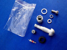 Presión de inflado del neumático válvula/repair kit TPMS sensor válvula RDK universal rdks RDS rdc Pol