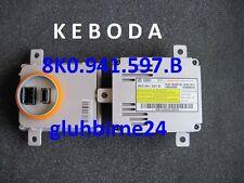 NEW !  VW / Audi D3S KEBODA 8K0.941.597.B  Xenon Vorschaltgerät