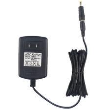 AC Adapter For Casio SA-77 SA-46 SA-47 SA-76 SA-78 WK-220 XW-G1 Keyboard 9.5V 1A