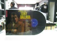 Tony Dallara LP Spanisch Erfolge 1967