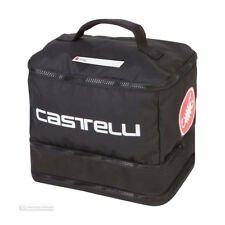 Castelli RACE RAIN Bag Cycling/Triathlon Travel Race Day Organizer