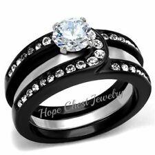 De compromiso y matrimonio