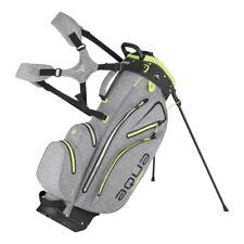 14 Fachersystem Facher Golftaschen Gunstig Kaufen Ebay