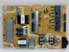 BN44-00911A Pcb Power TV SAMSUNG UE49MU7005TXXC