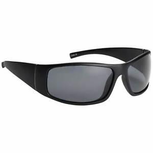 Fisherman Eyewear Bluefin Sunglasses