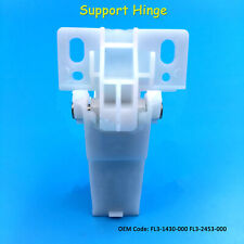 ADF Document Feeder Support Hinge for Canon IR1133 1430 1435 1225 C250 350 D1120