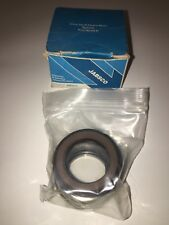 JABSCO PUMP MECHANICAL SEAL ASSEMBLY  21849 NEW OLD STOCK  FREE US SHIPPING