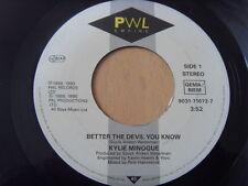 """1980-89 Pop Vinyl-Schallplatten (1970er) mit Single 7"""" - Subgenre"""
