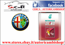 SELENIA 5W-40 PURE ENERGY MULTIAIR SAE 5W-40,VW 505.01,API SM/CF,ACEA C3