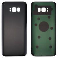 BACK COVER COPRI BATTERIA PER SMARTPHONE Samsung Galaxy S8 + Plus G955 SMG-240