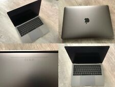 Apple A1989 MacBook Pro 13 inch Core i5 2.3ghz Touch 2018 8gb – No power