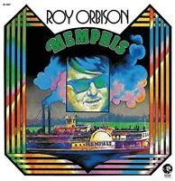 Roy Orbison - Memphis [New CD] Rmst, Remix