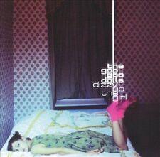 New Cd: Dizzy Up the Girl by the Goo Goo Dolls (1998, Warner Bros) Rock.