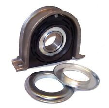 Drive Shaft Center Support Bearing Westar DS-6049 (Parts Plus retail brand)