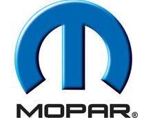 Genuine Mopar rear Hub Assembly 5003550AB Stratus Sebring 1995-2006