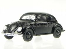 VW Käfer Beetle Brezel Typ 38/06 resin model car 450889000 Schuco 1/43