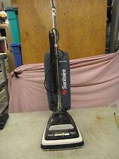 Sanitaire Eureka S649 A Heavy Duty 840 watt working vacuum cleaner