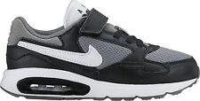 Nike Size UK 11 Boys' Sports Trainers
