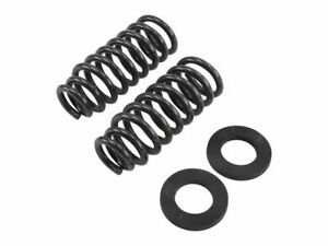For 2004-2013 Ford F150 Coil Spring Set Front Belltech 13166TP 2007 2005 2006