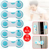 Baby Kid Child Box Drawer Cupboard Cabinet Wardrobe Door Fridge Safe Safety Lock