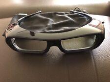 Sony TDG-BR250 Active 3D Glasses
