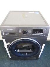 SAMSUNG DV90M50003X/EU 9 kg Heat Pump Tumble Dryer - Graphite - GRADED #50