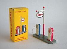 Dinky MB Vintage Manufacture Diecast Cars, Trucks & Vans
