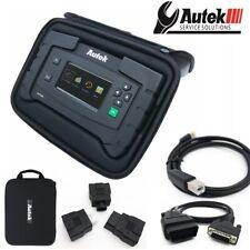car key fob programmer remote programming Diagnostic tool for locksmith IKEY820