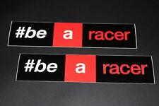 APRILIA autocollant sticker Décalque Adhésif Logo Lettrage bapperl autocollant racer