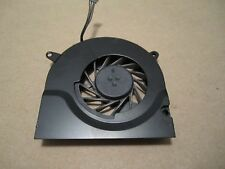 "CPU Internal Cooling Fan for MacBook Pro 13"" A1278 A1242 2009 2010 2011 2012"