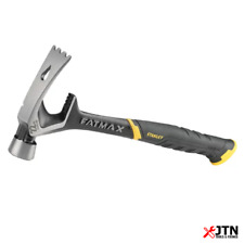 Stanley Fatmax FMHT51367-2 Demolition Hammer