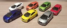 Matchbox Honda Civic Type R Job Lot
