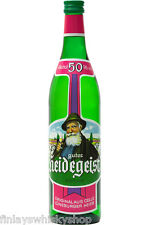 (35,64€/L) Guter Heidegeist Kräuterlikör 0,7 L