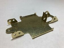 Mid America Products #202B Brass Stomp Womp Chassis