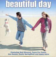 025 Promo CD -  Beautiful Day