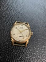 Vintage Men's Tissot Automatic watch for parts/repair