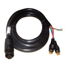Simrad NSE-NSS Video-Data Cable 6.5'for Simrad nss EVO2 NSE8 NSE12 NSS7 NSS8 NSO