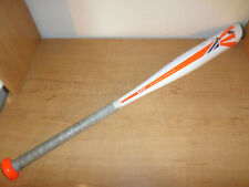 Easton Mako Fastpitch Softball Bat 29/18 Usssa (-11) Aluminum Alloy - Fast Ship