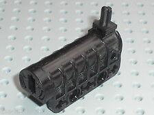 LEGO Black Cannon ref 57029 / Set 8107 7675 7659 8702 7888 5974 7660 7774 ...