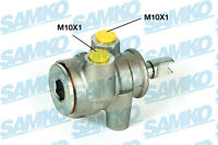 SAMKO Brake Power Regulator FIAT Elba Duna Uno Fiorino LANCIA Y10 7607381