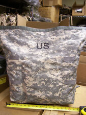 Wholesale lot of (20)  JSLIST ACU Carry Bag BRAND NEW!!!